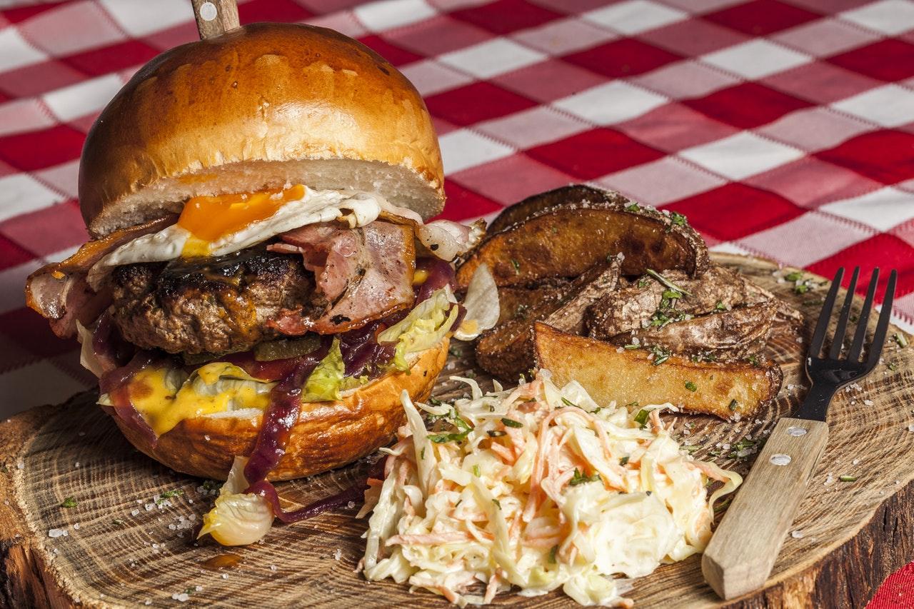Las Piedras Shopping lanza una deliciosa promo gastronómica