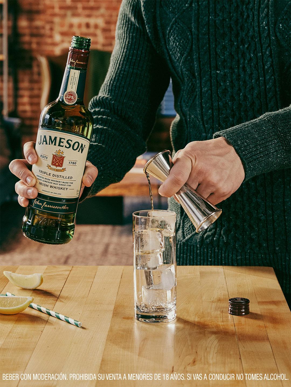 ¿Cómo elegir el whisky perfecto para compartir con papá en su día?
