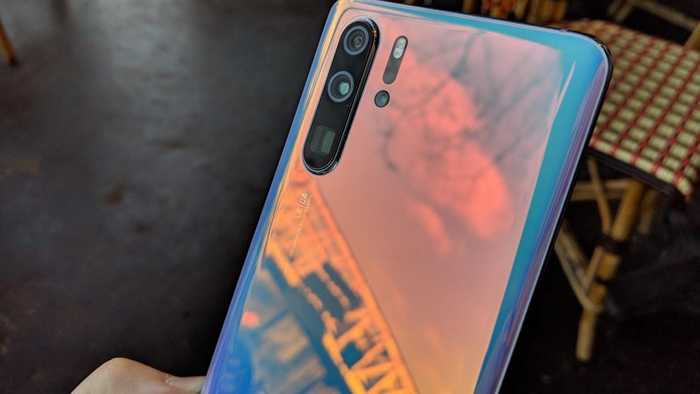 Huawei expande su portafolio de productos para todos los escenarios con seis nuevos dispositivos anunciados durante HDC 2020
