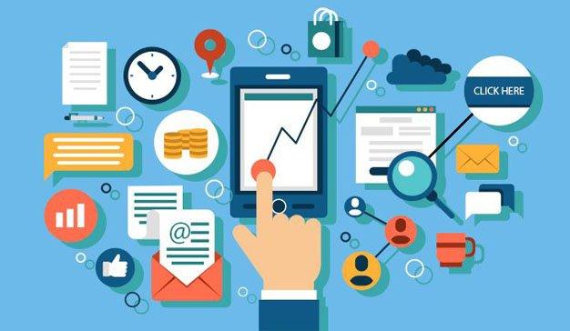 Retornó la inversión en las campañas de marketing en redes sociales