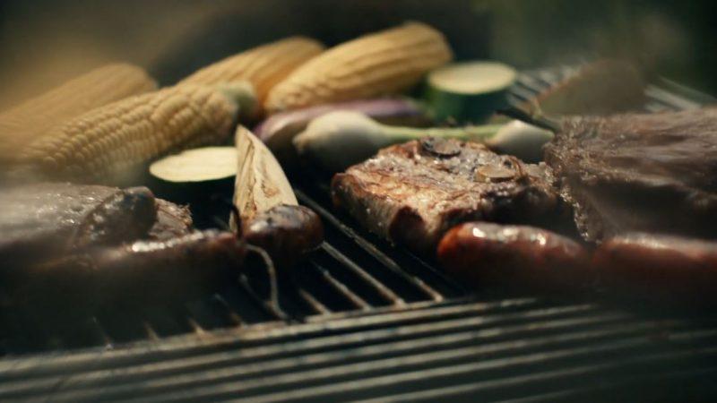 Una investigación reveló cómo la pandemia revalorizó los rituales a la hora de comer