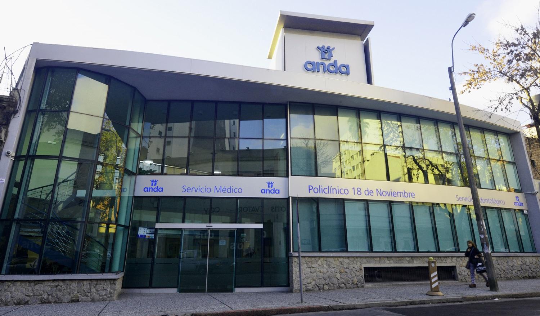 ANDA incorpora la asistencia en salud mediante telemedicina