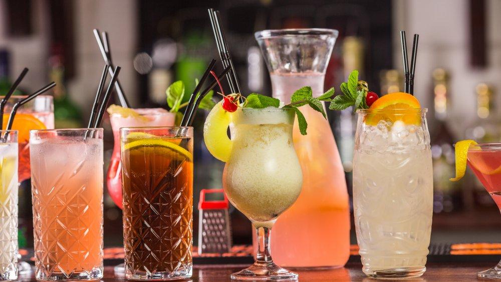 Pernod Ricard lanza en Uruguay y en la región un programa sobre coctelería sustentable