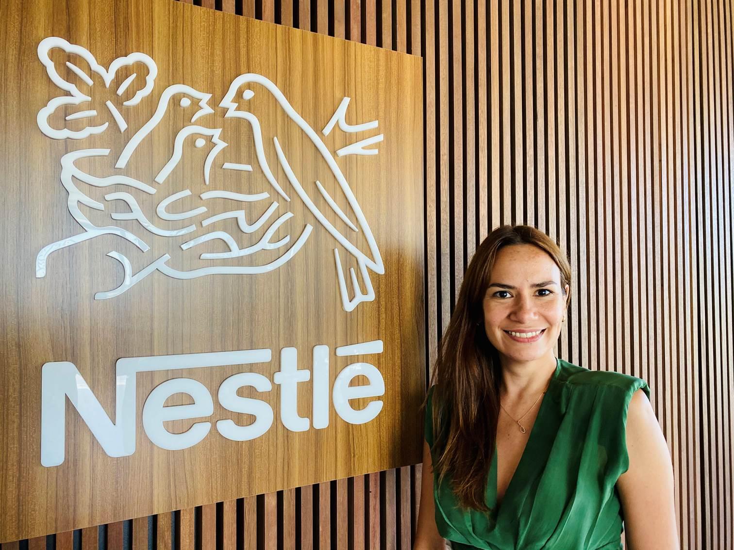 COVID-19: Nestlé apoya la vacunación equitativa a través de COVAX