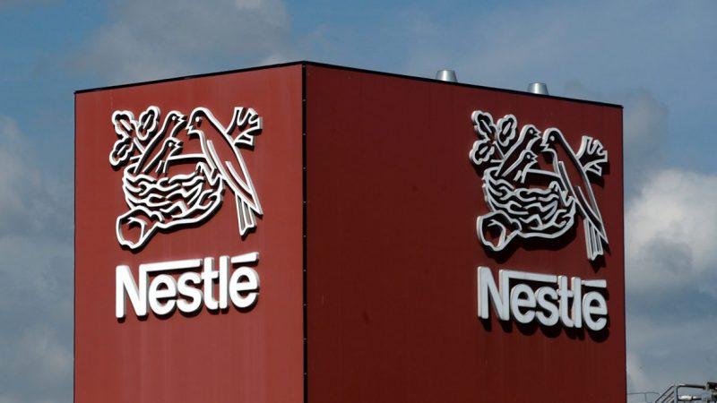 Nestlé una fuerzas con la Cruz Roja Uruguaya a través de una donación de 800.000 pesos para asistir en la nueva ola de covid-19