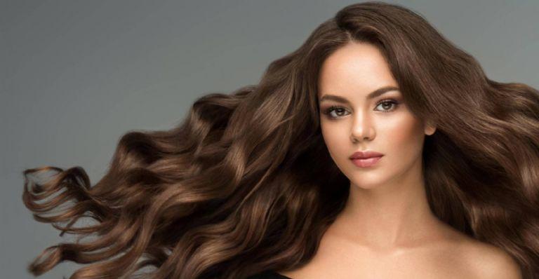 La caída del pelo es una de las razones que más preocupa a hombres y mujeres por igual