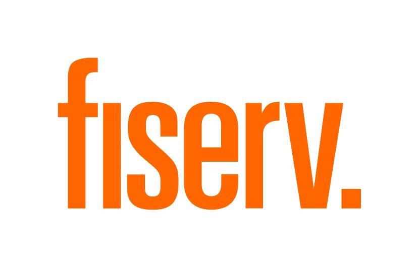Fiserv fue incluida en la lista Fortune 500 por sexto año consecutivo y sube más de cien peldaños