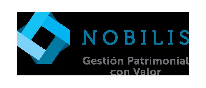 Nobilis lanza dos nuevos fondos de inversión con los que aspira a captar US$ 200 millones