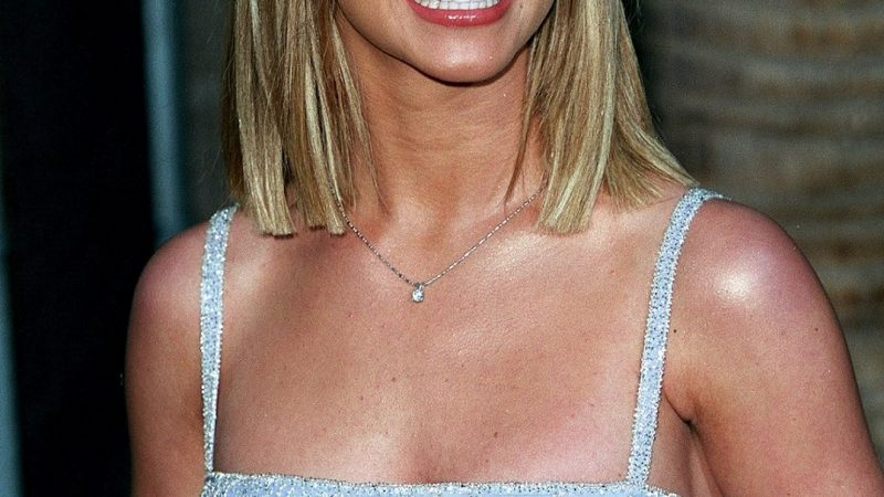 DIRECTV presenta en exclusiva The Battle for Britney: Fans, Cash and a Conservatorship