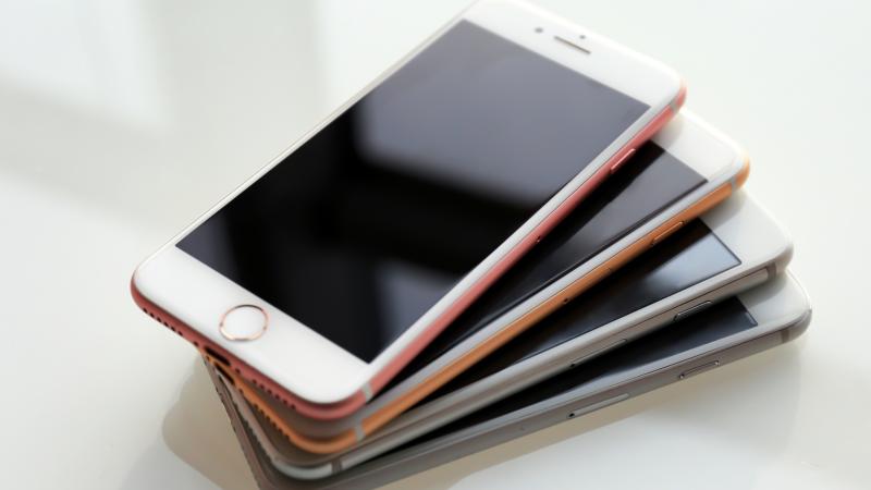 Evento global de Apple genera expectativas entre usuarios, competencia e inversores
