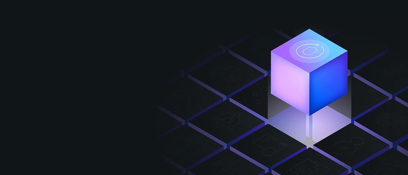 Zero Trust o Confianza Cero: qué es y porqué es importante para la seguridad de los datos